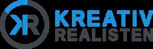 kr-logo_kreativrealisten_400x1291