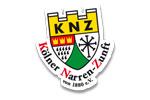 logo_knz