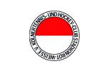 Das Logo vom KHTC