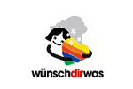wuenschdirwas