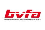 Das Logo von bvfa