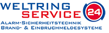 Weltring Service24