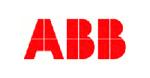 abb - Einbruch- und Überfallmeldetechnik