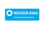 partner weisser ring - Brandmeldeanlagen Wartung