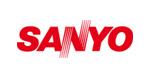 sanyo - Leistungen
