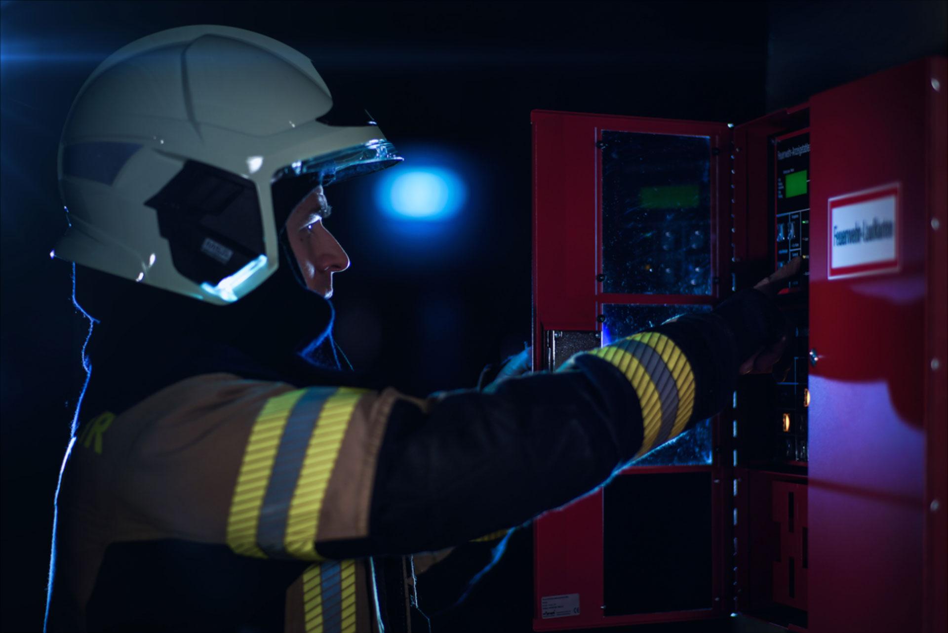 drs Weltring Brandmeldeanlagen FIPS - Blog für Alarm- und Brandmeldeanlagen