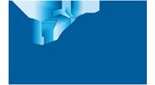 drs Weltring Logo