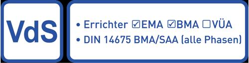 drs Weltring VDS zertifiziert ErrEB14675BMASAA allePhasen 500px - Unternehmen